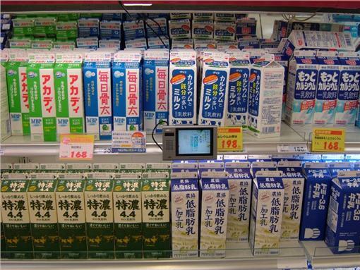 牛奶盒 https://www.flickr.com/photos/oxborrow/32246378/in/photolist-3RgJ3-EZoDRH-8zuQQn-gQYA6-8C6hSE-HkWjg-5pUgcp-4w1fXK-dn9p77-3iduU5-cp1PG-dn9ph9-9b68Cm-eS6Vsi-mNUnP-okWxEo-dDmji4-4kWzgq-9bpCuk-5Rezz-GaZMT-9bNnwm-bwFFQi-6p2M5V-bwFBPz-4GahDN-a9e5Mp-9Lx9wW-7gAADZ-eniQs-acjFzi-5FL1P7-6FJ91E-4a5hZn-ptvyiu-4mYY59-tpKSj-6iFsgq-4ZhUR9-5nQSyW-CSqLN-acnv3S-acnvvC-5wduQn-9Luci4-9bYP1Z-7knqRk-5Uk8Tf-7uzJSe-jzXwzE