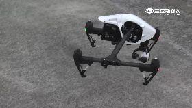 空拍機訓練1200