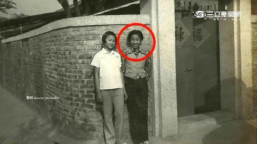 父親也從大陸來! 洪素珠卻痛罵老榮民