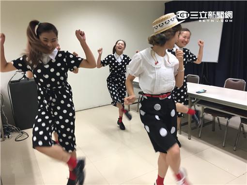 lulu台南簽唱會