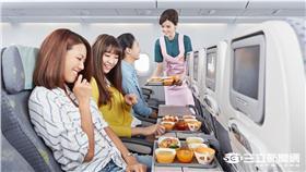 長榮航空台北-布里斯本航線 10月4日起大幅增班