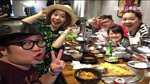 納豆是非多 韓式燒烤店被控苛刻員工