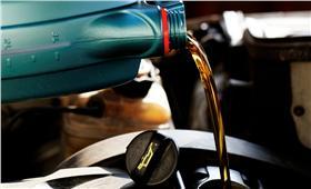 油,油價,石油,汽車(圖/shutterstock/達志影像)