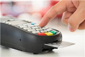 信用卡,刷卡,財經,購物,消費(圖/shutterstock/達志影像)