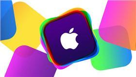 Apple WWDC 2016 開發者大會