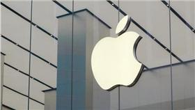 蘋果(圖/shutterstock/達志影像)