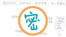 修車行「超陽春」手繪網站爆紅 http://www.carce.cc/goodcar#img1