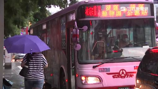 公車,公共汽車,北市公車,北市公共汽車