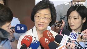 王清峰。記者盧素梅攝