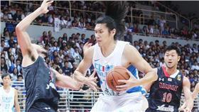曾文鼎_中華男籃 Taiwan basketball team臉書