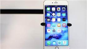 iPhone 6(圖/美聯社/達志影像)