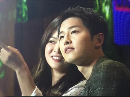 翻攝自kikyo_cn_officialIG