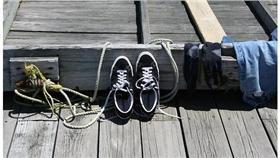 鞋子(圖/資料照)