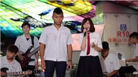 道明中學,畢業歌曲,https://www.youtube.com/watch?v=dC2o0p4qH8I