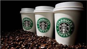 星巴克/Starbucks - Taipei臉書