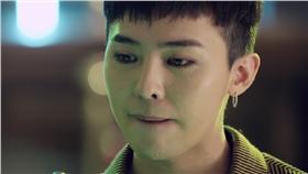翻攝自BIGBANG十周年官方網站