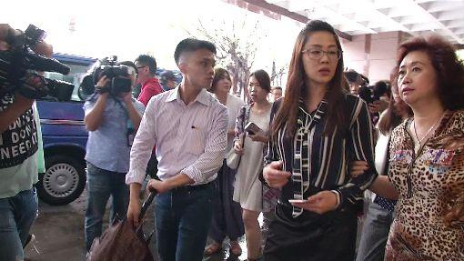李婉鈺翻盤遞補 強勢回歸新北市議會