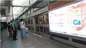 道旁設備異常 台北捷運文湖線部分路段停駛 PTT