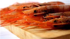 蝦,海鮮,澎湖 圖/攝影者Cooking etc., Flickr CC License https://www.flickr.com/photos/cookingetc/6938580947/