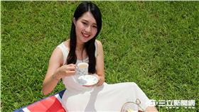 兩倍茶香英式奶茶上市 將送萬瓶免費爽喝