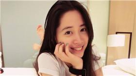 歐陽妮妮/臉書