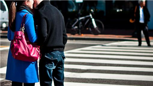 男女https://www.flickr.com/photos/allenran917/6297465456/in/photolist-aAua5C-qRJbq-6hsrv-dncmXU-7bXVYE-cpTzhs-q14ini-8DzfC9-aaj1bU-aTmCR4-rwpQKW-enqW2F-dpsByL-8w2KtQ-Gzrr-4WNruh-codn7Q-2GEhYi-mYm6N-c7b9i-4c4xAG-5nLZFk-qRJaN-6VUHwu-6WRw86-maxmWr-eexPYz-bxRD6c-6WRxAK-5EbqAp-5C2y1s-7Attf-uU6pP-s4hHYu-dUP333-4Pcktg-5dAtTR-4Azw61-84XZJG-81mHPv-aNoFXc-68HcC9-63juov-qnAtkg-qRJbB-mnLXkj-6SQbL3-dXHeQ-48LFB8-6e8krb
