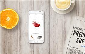 手機,科技,商業(圖/shutterstock/達志影像)