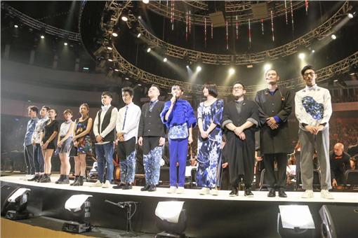 蘇打綠演唱會在25日中午全數完售。(圖/翻攝自蘇打綠 Sodagreen臉書)