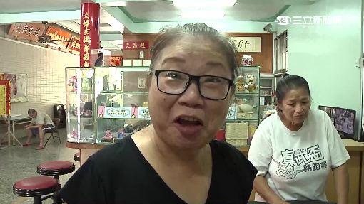 超貴「恐怖美食」 眼鏡蛇煎蛋餐要價1千