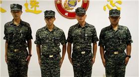 中華民國海軍陸戰隊/臉書