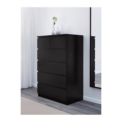 MALM,IKEA,宜家家居,衣櫃,梳妝台(合成圖/翻攝自IKEA網站)http://www.ikea.com/tw/zh/catalog/products/20196483/http://www.ikea.com/tw/zh/catalog/products/90158251/