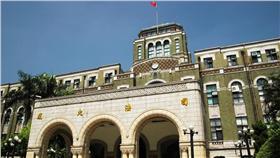 司法院,法官,被告 圖/翻攝自台北市電影委員會官網 http://m.taipeifilmcommission.org/scene_list.aspx?ID=1706
