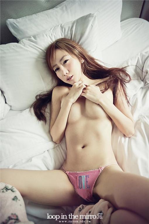 T妹,張楉扉,E奶,圖/T妹臉書