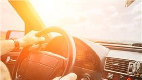 車子、開車、汽車/達志影像