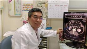 腎癌-童綜合醫院-http://zh-tw.sltung.com.tw/news_detail.php?id=1692
