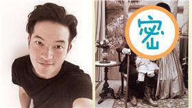 宥勝/臉書