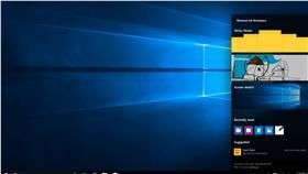 微軟:8月2日推出Windows 10周年更新