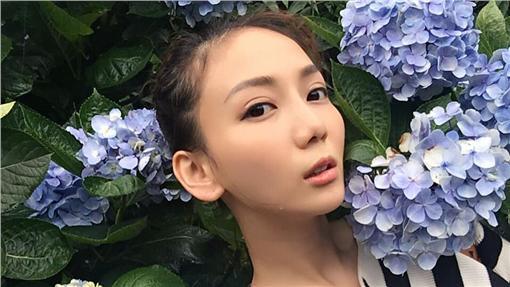 劉喬安臉書