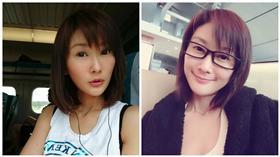 陳珮騏打氣團 臉書