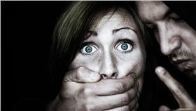 性交、性侵 ▲(情境示意圖/Shutterstock)
