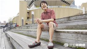 ▲足下抗夏有術!日本暢銷4大雙Q鞋底助街遊樂步(圖/RegettaCanoe)