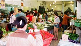 菜價,農作物,颱風,漲價,物價 圖/攝影者Sai Mr., Flickr CC License https://www.flickr.com/photos/saidemian/14185206914/