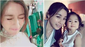 陳怡蓉 圖/陳怡蓉臉書