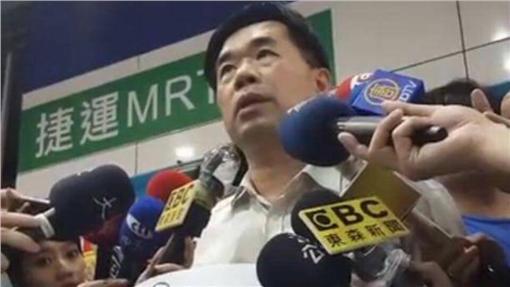 鐵路警察局台北分局分局長,松山車站爆炸案,報案圖/直播畫面