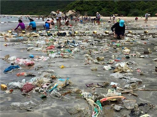 垃圾攤 香港https://www.facebook.com/OceanRecoveryAlliance/photos_stream