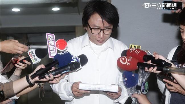 秦偉「硬上」案 累計13女子受害