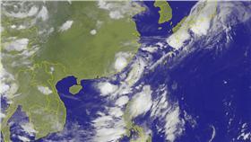 尼伯特, 颱風(圖/翻攝自中央氣象局) http://www.cwb.gov.tw/V7/observe/satellite/Sat_EA.htm?type=1
