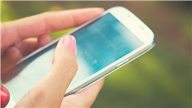 android,中毒,系統,智慧型手機,駭客 圖/shutterstock/達志影像