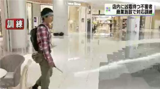 ▲圖/翻攝自推特