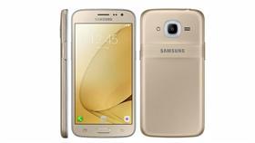 三星 Galaxy J2 Note 7 Samsung